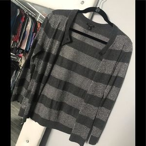 New without tags never worn Ann Taylor cardigan